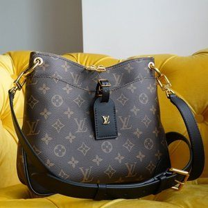 Brand New Ŀọụiṣ Ṿụiṭṭọṇ Shoulder Bag Crossbody Purse